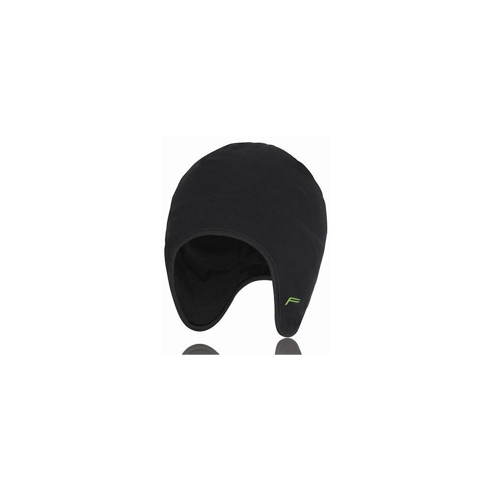 Training Cap kepurė