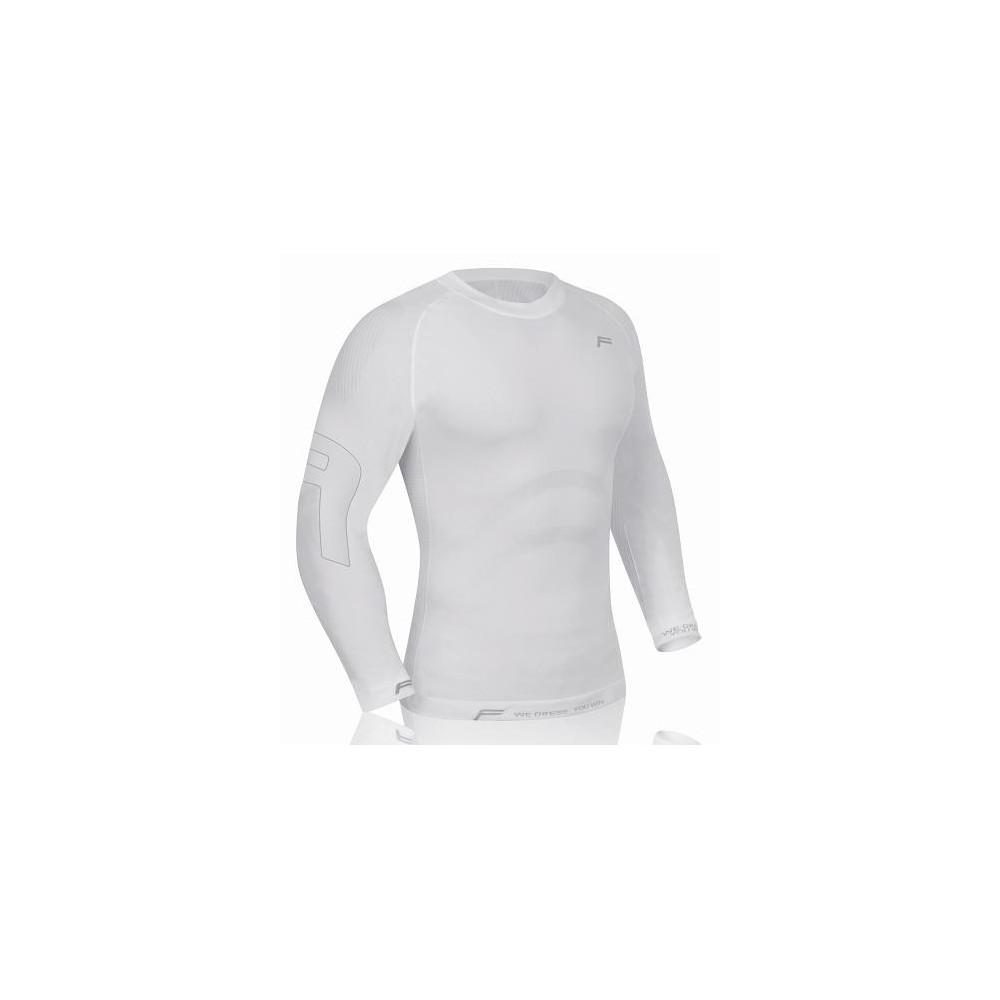 Marškinėliai Megalight 200 Long