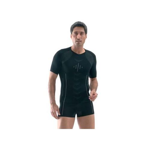 Stay Cool marškinėliai trumpomis rankovėmis