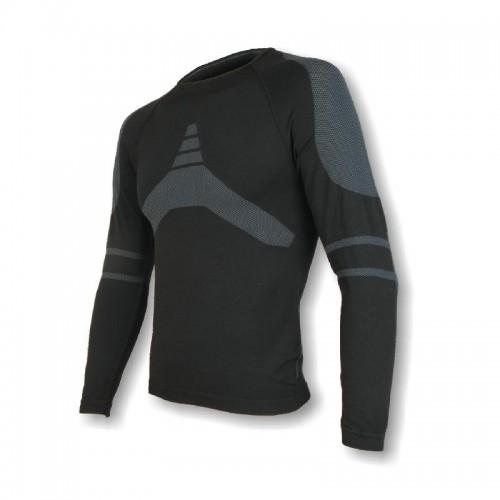 Marškinėliai Megalight 200