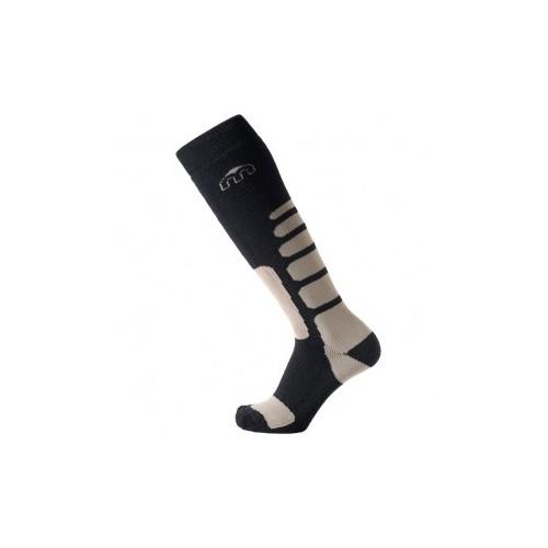 Snowboard kojinės