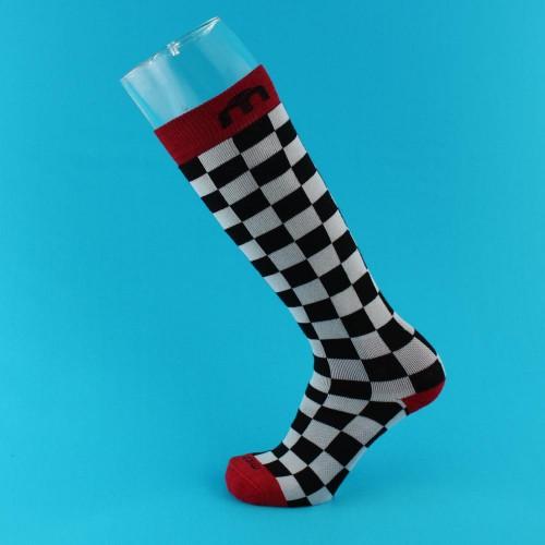 Freeride kojinės