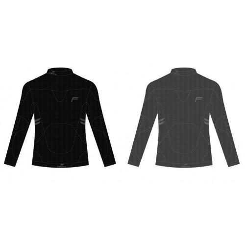 Marškinėliai vyrams PRO 200 All seasons