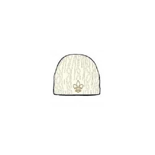 Kepurė Beanie