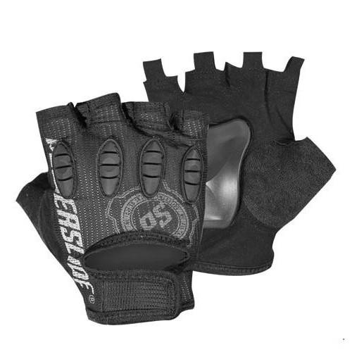 Pамповые перчатки Anarchy