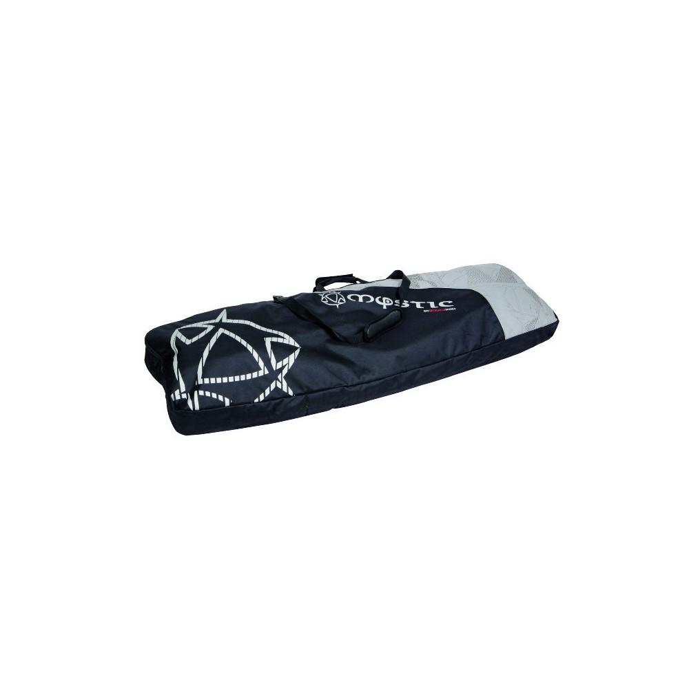 Mystic krepšys lentai 155 cm