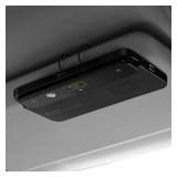 Veho SAEM Bluetooth laisvų rankų įranga