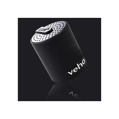M Bluetooth garso kolonėlė