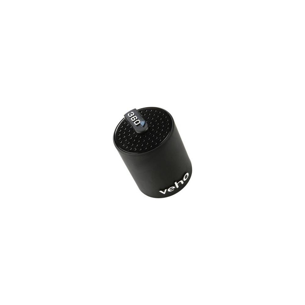 M3 Bluetooth garso kolonėlė