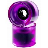 Mindless Outlaw Purple ratukai