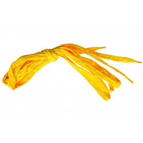 SEBA raišteliai gelt. 210cm