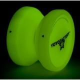 YoYo Die Nasty Glow