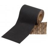 Juosta Enuff grip tape