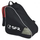 SFR krepšys riedučiams