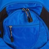 SEBA riedutininko kuprinė BLUE