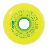 Gyro XG Yellow 80mm