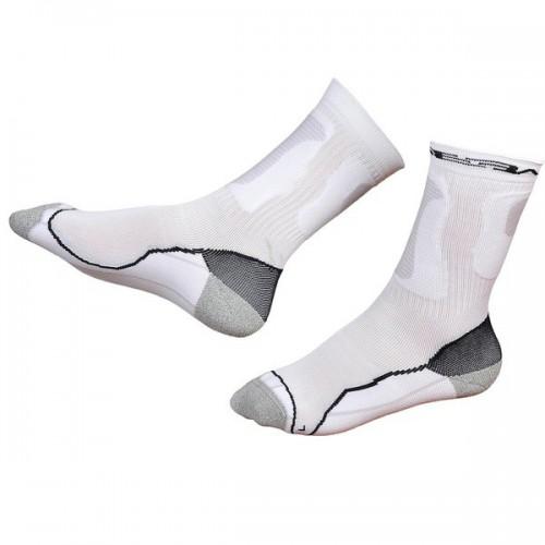 Seba riedutininko kojinės