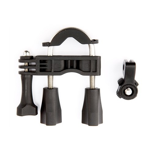 Veho VCC-A017-UPM MUVI HD Universal pole/bar mount