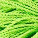 YoYoFactory virvelės Ž