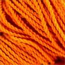 YoYoFactory virvelės O