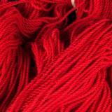 YoYoFactory virvelės R