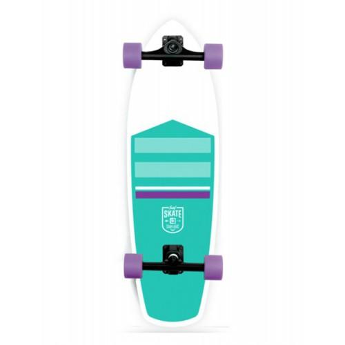 SURFER SURFSKATE