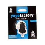 YoyoFactory visraktis