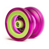 YoYo Grind Machine