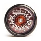 Hubstack