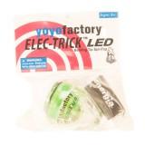YoYoFactory Spintop Elec-Trick LED