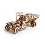 Truck UGM-11