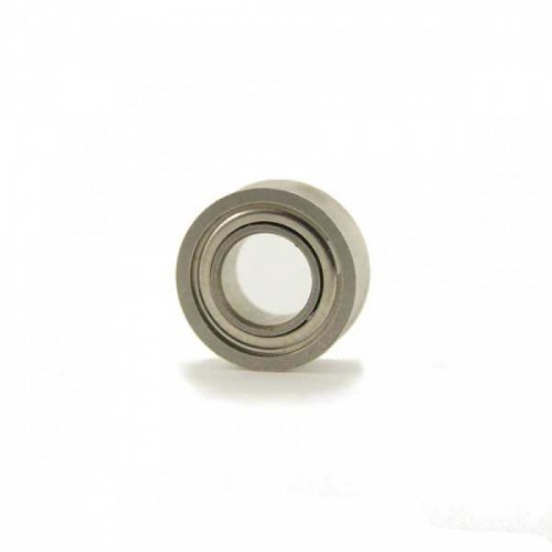 YoYoFactory Bearing Center Trac C