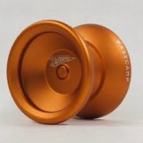 YoYoFactory Expedition