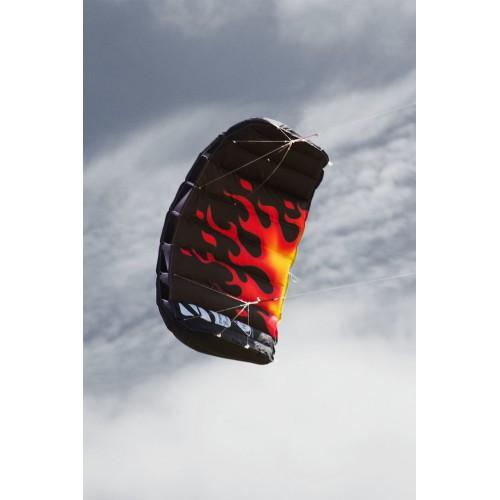 HQ SYMPHONY beach FLAME 1.3