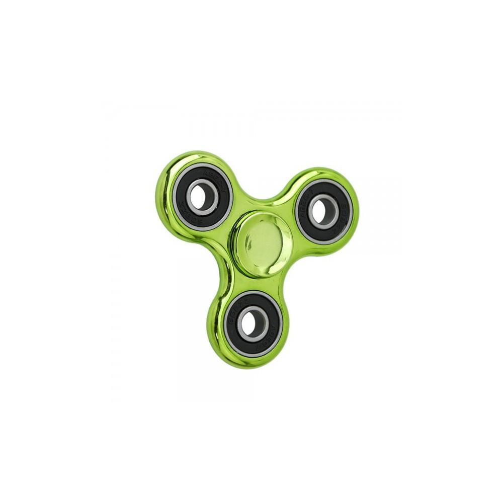 Fidget spinner (blizgus)