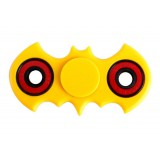 "FIDGET SPINNER ""BATMAN"""