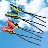 "Kite ""Butterfly"""