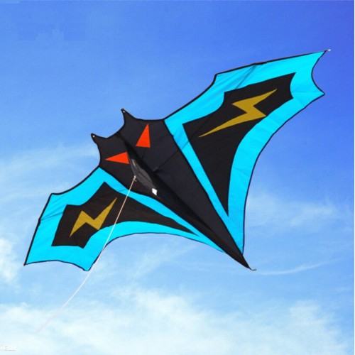 "Aitvaras ""Super Betmenas"""
