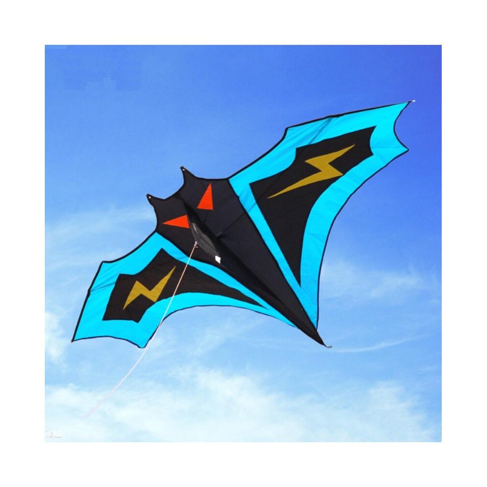 """Kite """"Super Batman"""""""