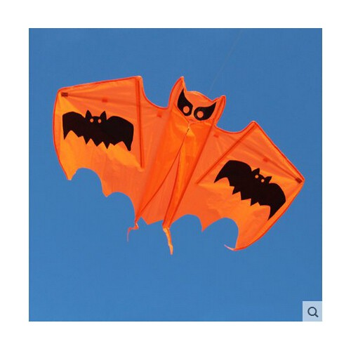 "Kite ""Batman"""