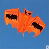 "Воздушный змей ""Бэтмен"""