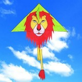 "Aitvaras ""Liūtas"""