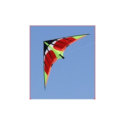 "Kite ""Watermelon"""