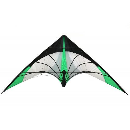 """Kite """"Skydiver"""""""