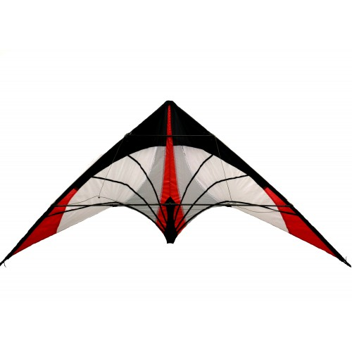 "Kite ""Skydiver"""