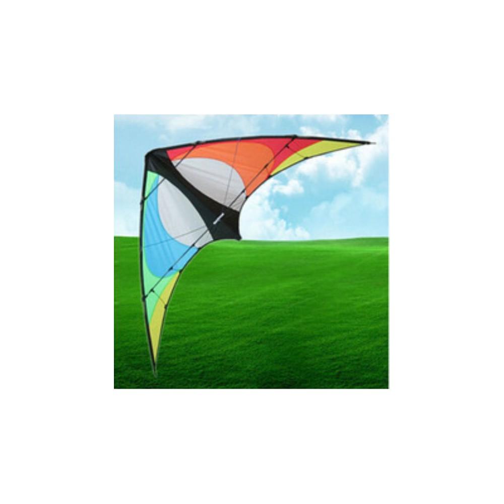 """Kite """"Jamaica"""""""