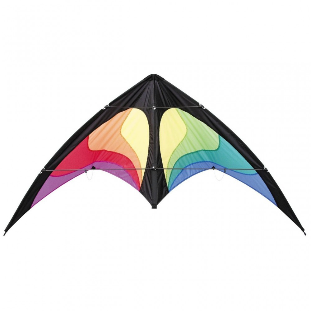HQ YUKON Rainbow