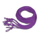 YoYoFactory virvelės (violetine)