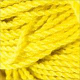 YoYoFactory virvelės