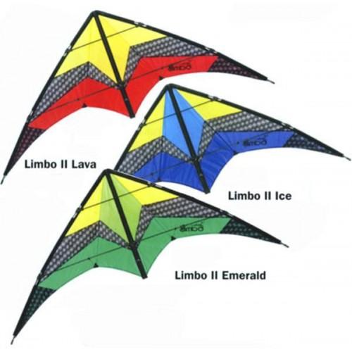 HQ LIMBO Ice